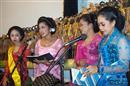 Wayangschool Omah Wayang