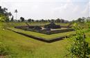 Sambisari tempel