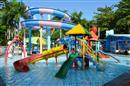Kids Fun Yogyakarta