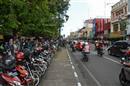 Jalana Mailoboro